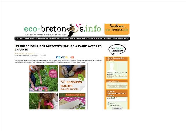 http://www.eco-bretons.info/ecomag/initiative/un-guide-pour-activit%C3%A9s-nature-faire-avec-enfants
