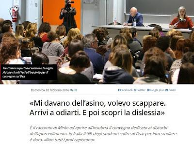 http://www.laprovinciadivarese.it/stories/varese-citta/mi-davano-dellasino-volevo-scappare-arrivi-a-odiarti-e-poi-scopri-la-disles_1169312_11/