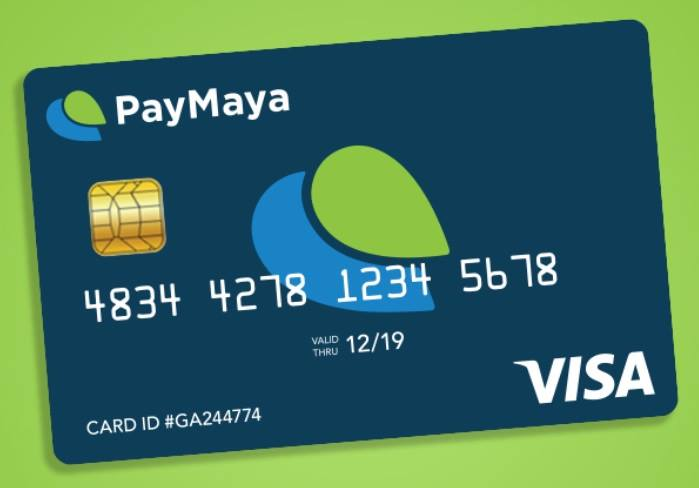 More Millennials Are Using PayMaya For Online Shopping