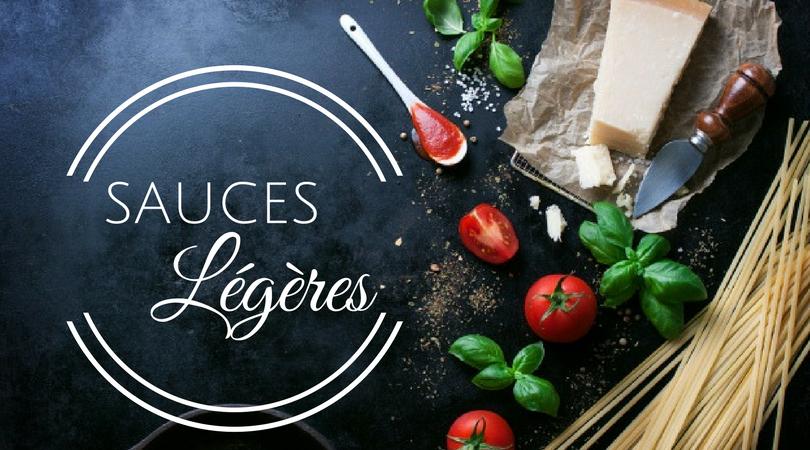 Recettes De Cuisine Apr 232 S Une Gastroplastie Bypass Sleeve