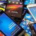 Anatel começa a bloquear celulares piratas na Bahia a partir de domingo (24)