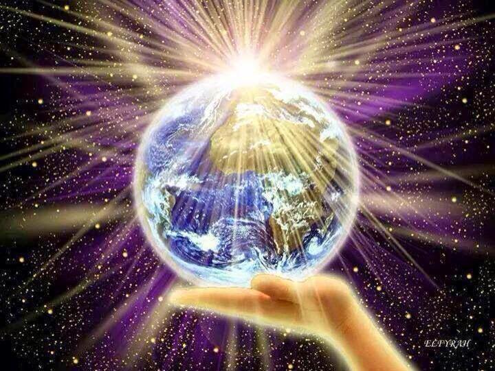 Adama: Megálmodni Egy Új Álmot a Bolygó Számára