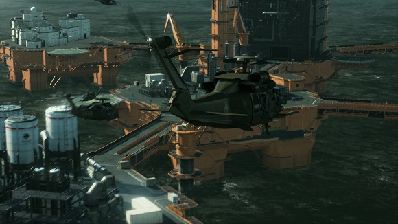 metal-gear-solid-v-the-phantom-pain-pc-screenshot-www.ovagames.com-9