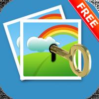 تحميل برنامج اخفاء الصور نوكيا n9 مجانا