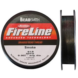 filo fireline