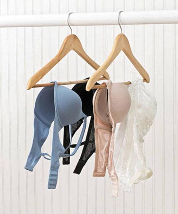 Brilliant Bra-Related Tricks and Tips