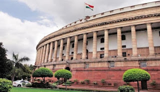 obc-bill-may-pass-in-mansoon-session