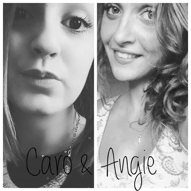 caro et angie