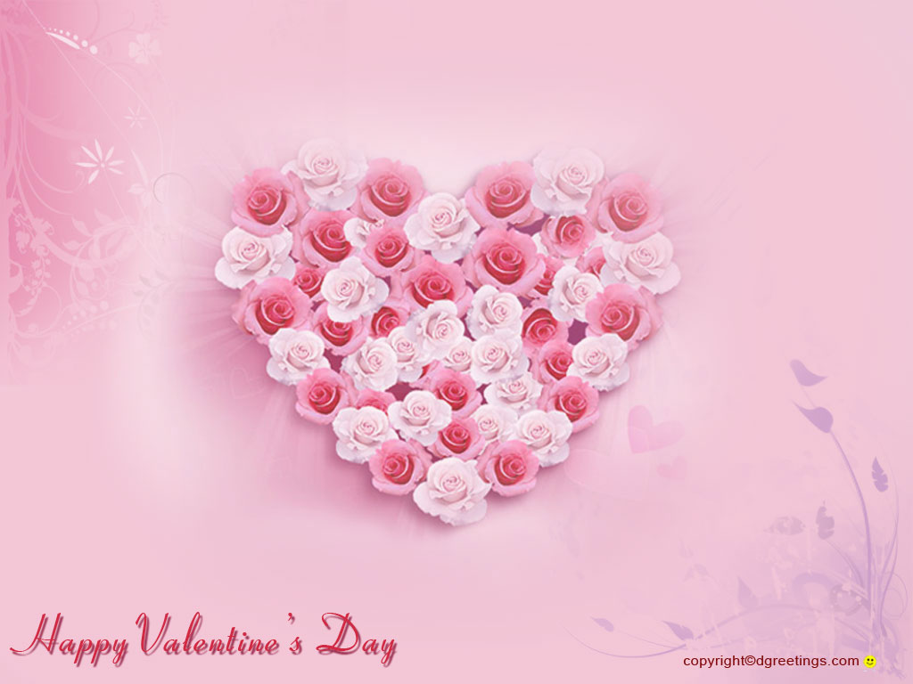 2013 valentines day full hd high definition wallpapers