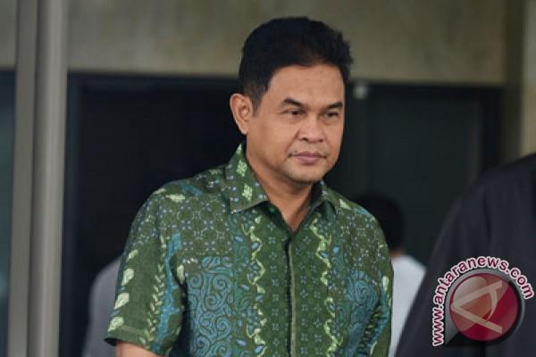 MA Bantah Berhentikan Dirjen Badilum Terkait Ketua PT Manado yang Kena OTT