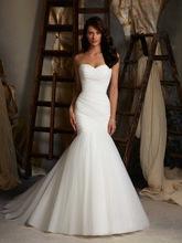 vestido de noiva tomara que caia da china - dicas, fotos e looks