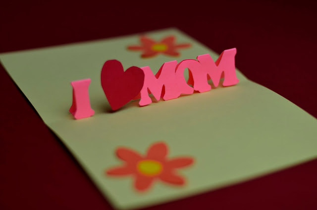 Best Mothers Day Photos Images Pictures Download