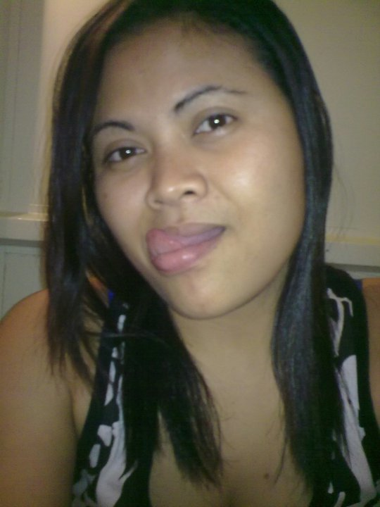 Image Result For Tante Girang Samarinda