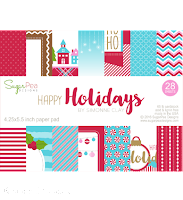 http://www.sugarpeadesigns.com/product/happy-holidays-patterned-paper-collection