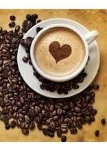 DNA puede ser causa su adicción al cafe