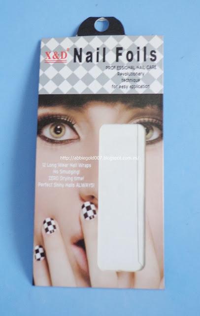 nail-sticks