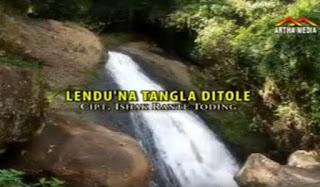 Dero Toraja Lendu'na Tangla Ditole
