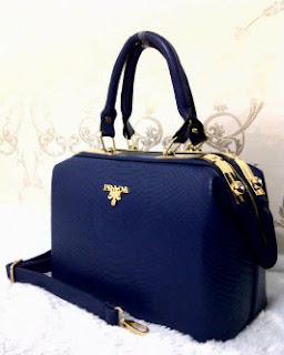 tas branded yang diimpor