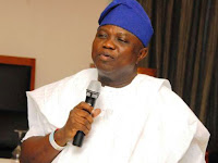 Lagos to Inaugurate Digital Library