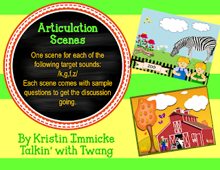 https://www.teacherspayteachers.com/Product/Articulation-Scenes-1549728