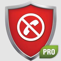 Calls Blacklist PRO v2.10.15 APK