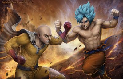 5-Rekomendasi-Anime-Action-Bertema-Pahlawan-Terbaik-dan-Terkeren