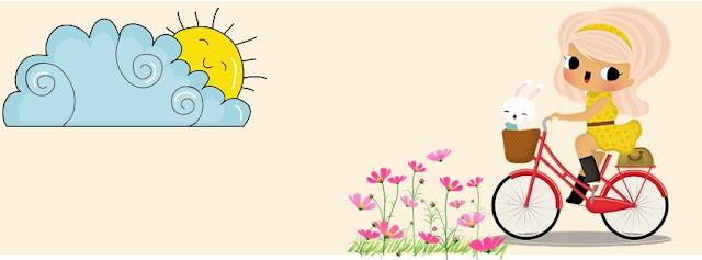 Feliz dia de sol