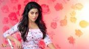 Poorna Telugu Actress-thumbnail-2