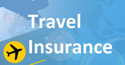 Find the Right Travel Insurance