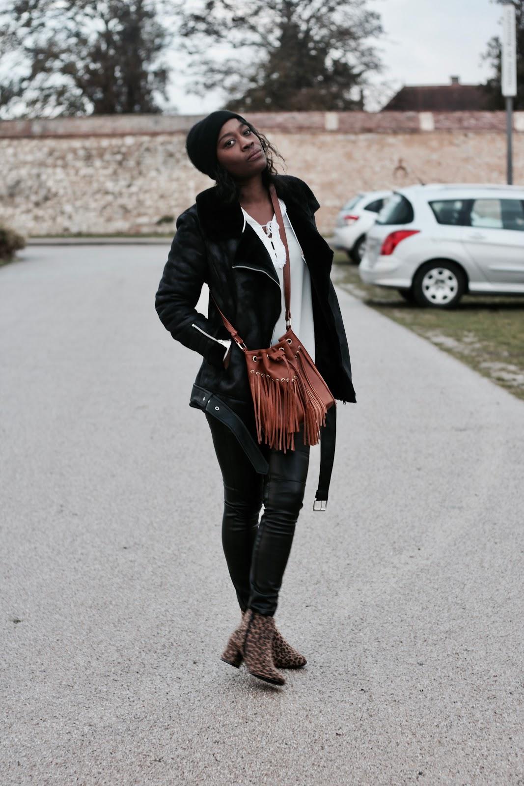 blogueuse-femme-mode-tendance