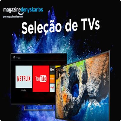 www.magazinevoce.com.br/magazinedenyskarlos