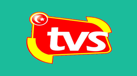 Watch TV Selangor Malaysia Live streaming online