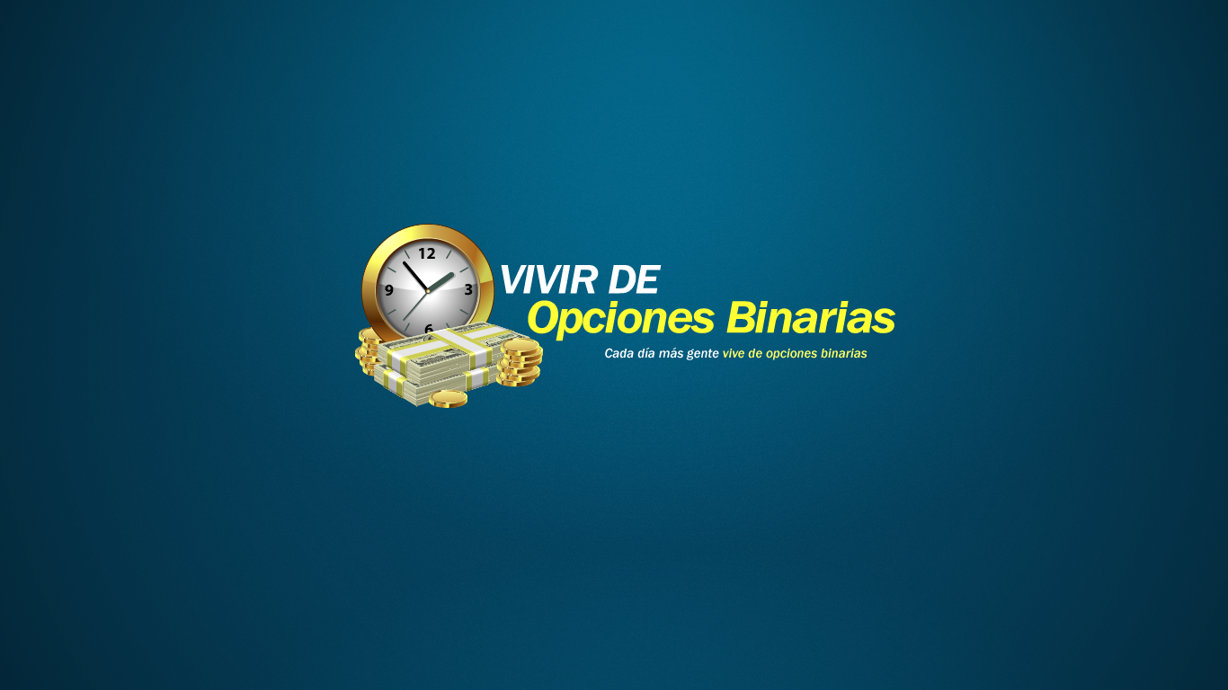 Opciones binarias de citigroup