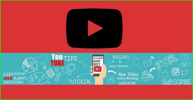 Cara Mudah Belajar SEO Untuk Video YouTube
