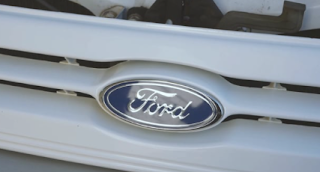 Ford Plans 'Significant' Investments In 3 Plants