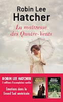 http://leslecturesdeladiablotine.blogspot.fr/2017/09/la-maitresse-des-quatre-vents-de-robin.html