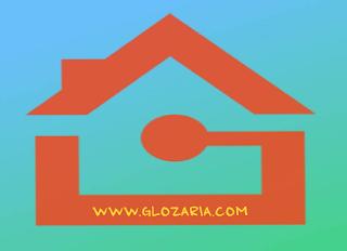 website Glozaria bahas tentang drone, kamera, wifi, mifi, dan gadget terbaru