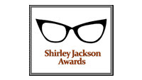2018 Shirley Jackson Awards Winners