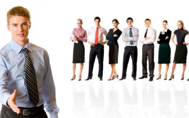 definisi organisasi, komunikasi organisasi