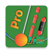 Physics Toolbox Sensor Suite Pro Paid APK