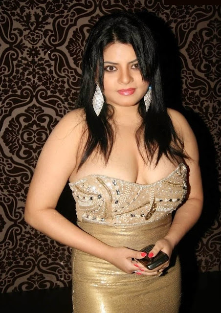 Bhojpuri Actress Pic, Bhojpuri heroine photo. Sweet  beautiful Bhojpuri Actress