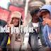 Skiminy Pro - Janela P´ra Todos [Kuduro] Videoclip [Assista Agora]