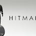 تحميل لعبة الالغاز هيتمان جو Hitman GO v1.12.86482 المدفوعة الاصلية والمهكرة (اشارات غبر محدوده) اخر اصدار