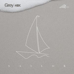 GAC (Gamaliel Audrey Cantika) - Sailor (Greybox Remix)