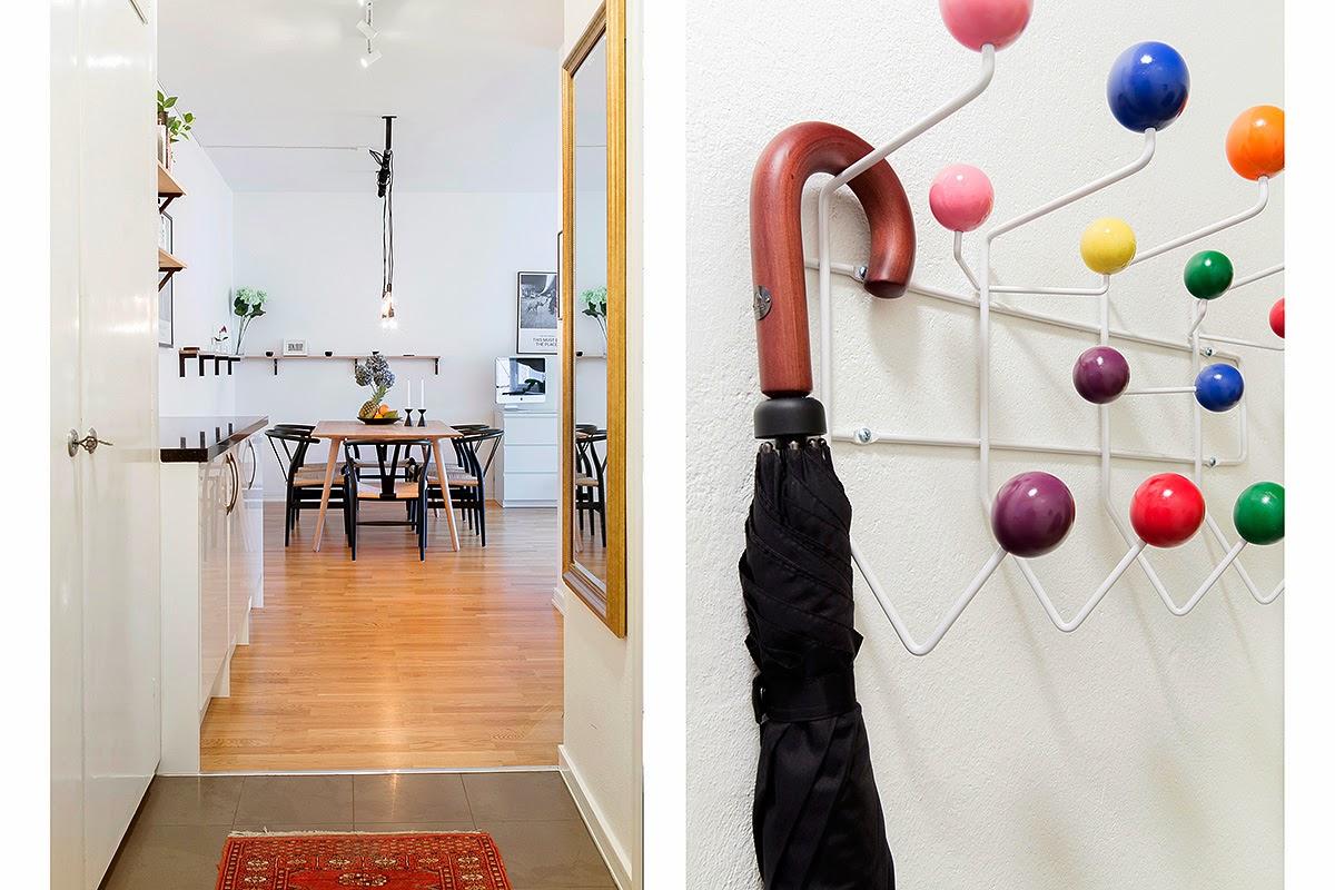d couvrir l 39 endroit du d cor de l 39 espace pour la pi ce vivre. Black Bedroom Furniture Sets. Home Design Ideas