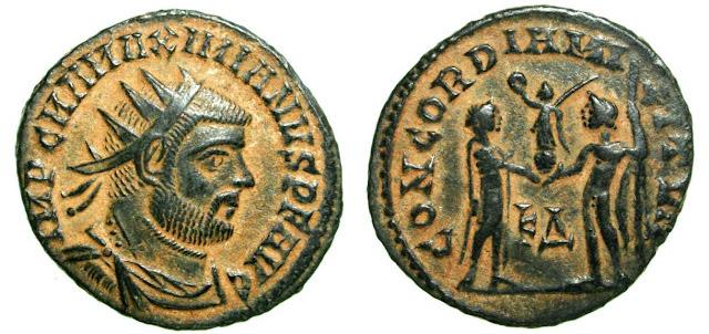 Garantia de las obligaciones en Derecho romano