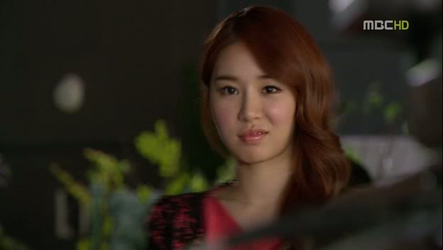 K-Drama Review: The Greatest Love. Ep 1-2 | Welcome to