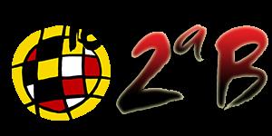 Nuevo Fútbol: Segunda B 2017/2018 - Grupo 4, clasificación y ...