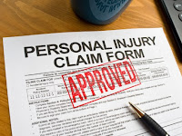 Individual Accident Claims - How to Calculate Your Claim