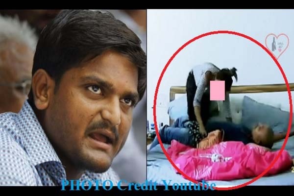 hardik-patel-says-i-am-23-year-old-no-wrong-if-i-have-girlfriends